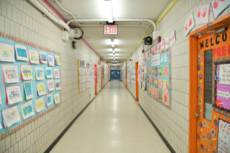 With NYC school reopening questions swirling, one Brooklyn district creates its own plan
