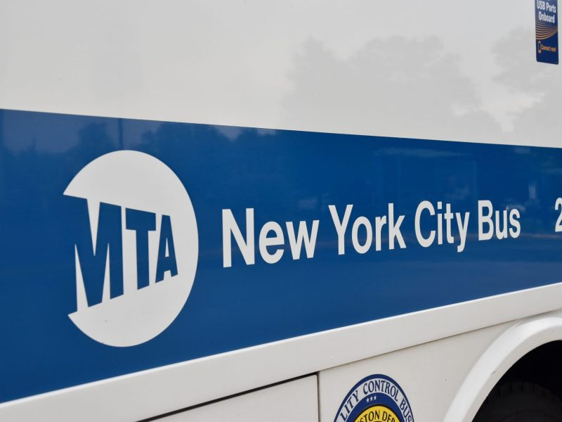MTA to end For Hire Vehicle program at end of the month citing high costs