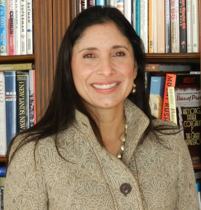 Dr. Natalie B. Milman is a professor of educational technology and the director of the Educational Technology Leadership Program at The George Washington University.