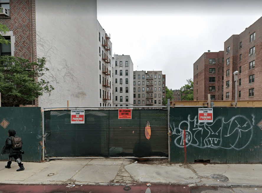 Affordable Housing Lottery Opens for 28 Units in Flatbush, Starting at $2,000 a Month