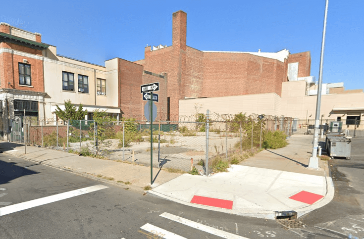 After COVID Delays, Plan to Build Homeless Shelter Near Kings Theatre in Flatbush Moves Forward