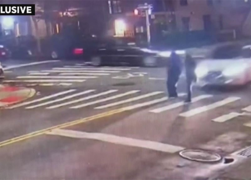 Brooklyn Woman Requires Multiple Surgeries After Being Struck In Hit-And-Run Crash