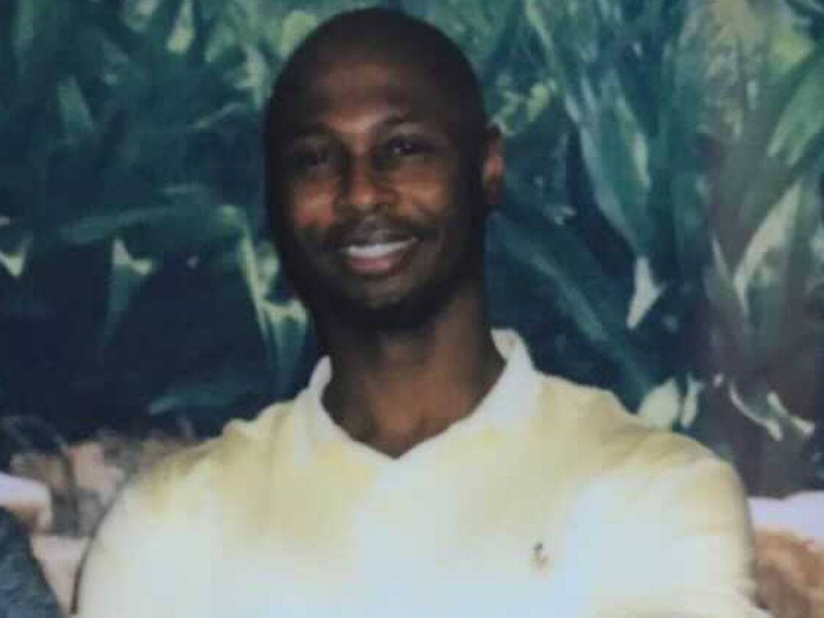 Brooklyn man claims he was framed for 1998 murder by the real killer — his close friend