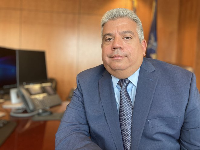 Brooklyn DA Releases Massive Trove Of Internal Documents On NYPD Misconduct