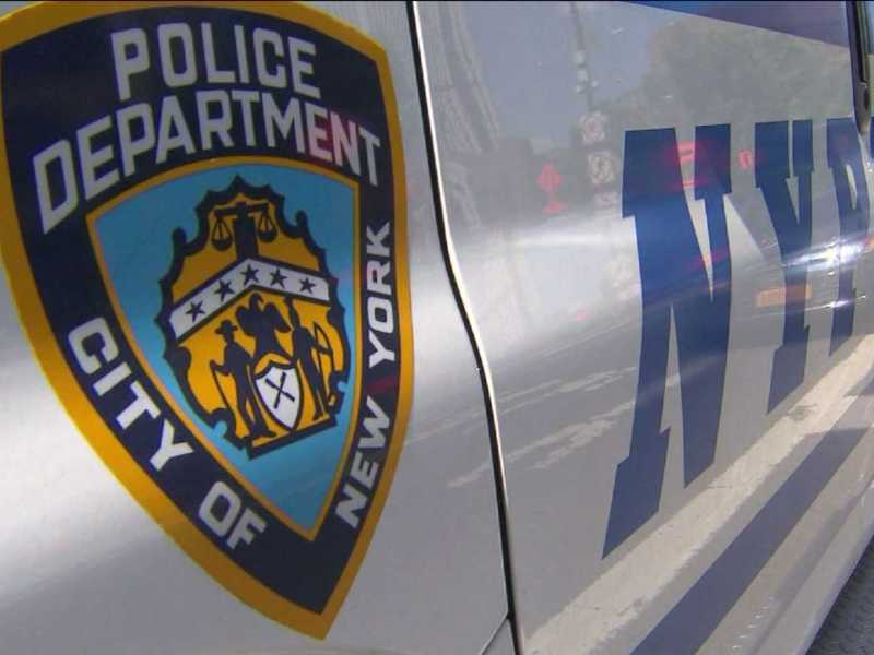 NYPD arrests man in Brooklyn NYCHA rooftop death