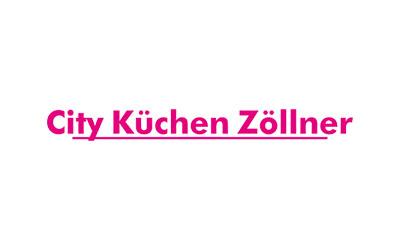 City Küchen Zöllner