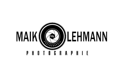 MAIK LEHMANN Fotografie