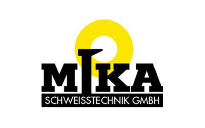 MIKA Schweißtechnik