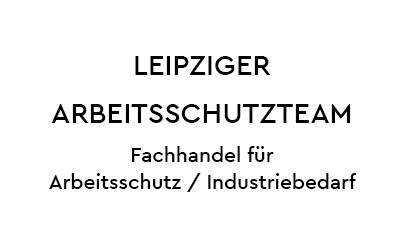 Leipziger Arbeitsschutzteam