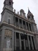MADRID!!!!!!!
