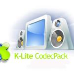 K-Lite Codec Pack Full – Phần mềm hỗ trợ xem video tốt nhất
