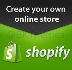 Certified Shopify Experts