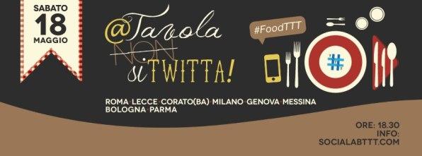 #foodttt