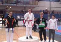 Krokoyama-Cup2012-01