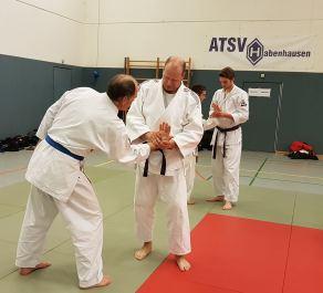 Karate2017001