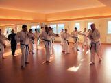 Karate201703