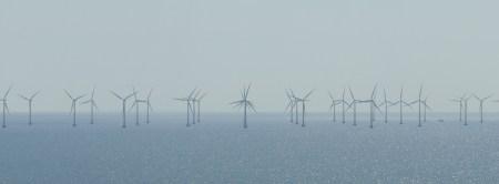 Etude de potentiels en énergies renouvelables : viser l'autonomie du territoire