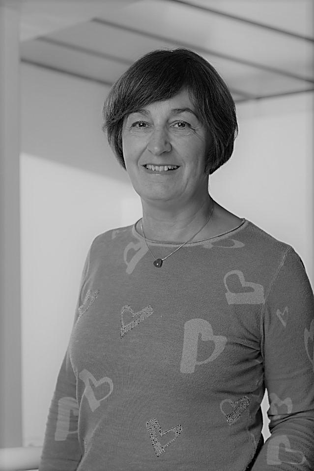 Hélène BOUCHERAND