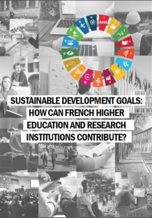 PageOne_SDG-FrenchHigherEd