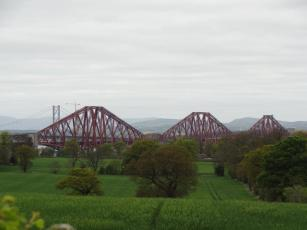Lejog May 2015 (344)