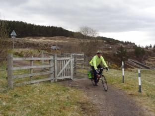 Lejog May 2015 (417)