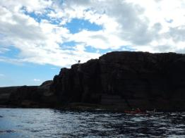 Sea kayak ICC Rubha Coigach (11)
