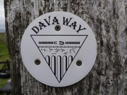 Dava Way 2015 (39)