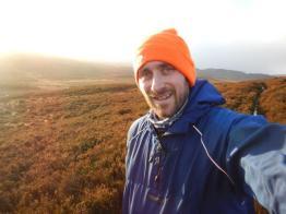 Glen Orrin run (32)