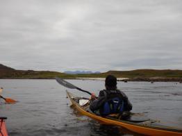 Sea kayak ICC Summer Isles (65) (1)