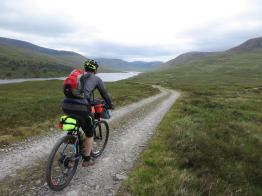 Inverness Ullapool via Glen Beag for Active (34)