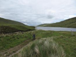 Inverness Ullapool via Glen Beag for Active (47)