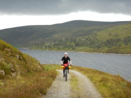 Inverness Ullapool via Glen Beag for Active (6)