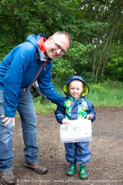 Mini orienteering EOS 2019-38