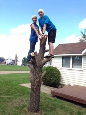 kids-cutting-tree-3