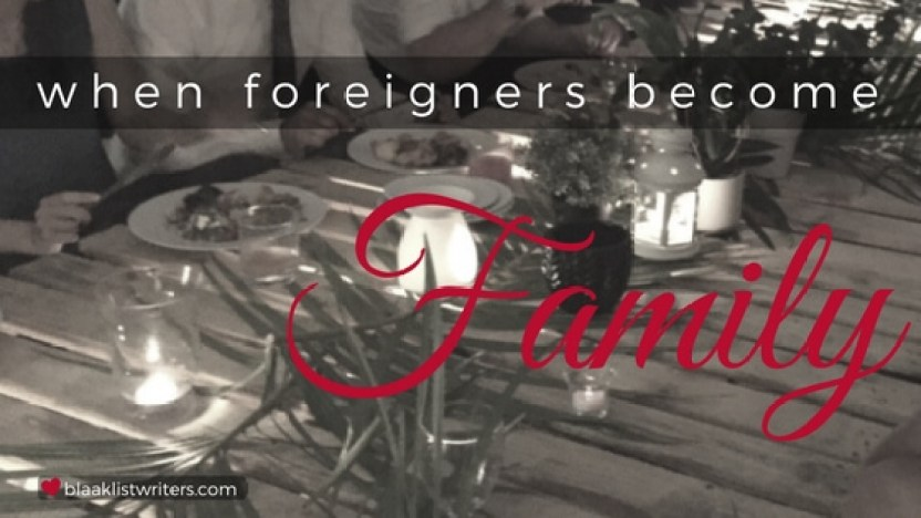 foreigners-become-family