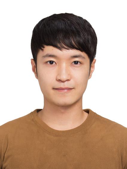 Jongyup Lim