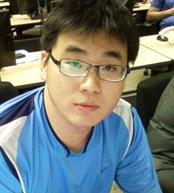 Yen-Po Chen