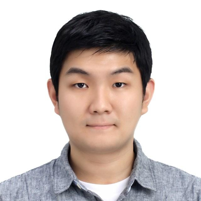 Dongkwun Kim