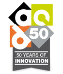 2013 DAC 50th Anniversary