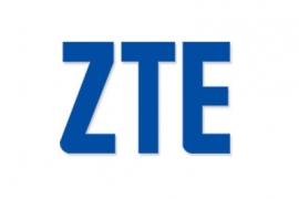 BLABLA_ZTE_Logo