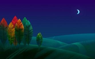 grasslands-under-the-moon
