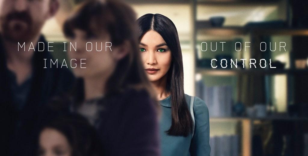 humans-tv-show-image