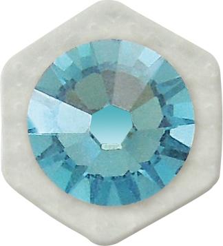 turquoise12