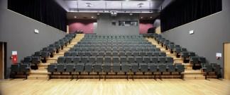 Théâtre Avignon