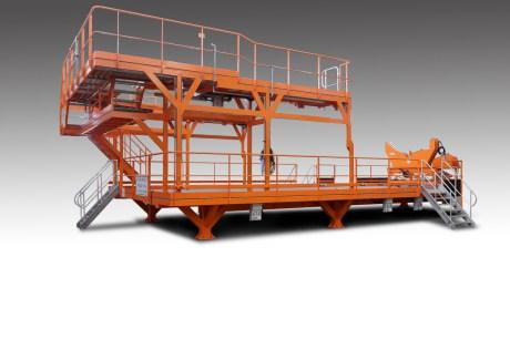 structure Airbus