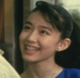 森口瑤子 若い頃の画像