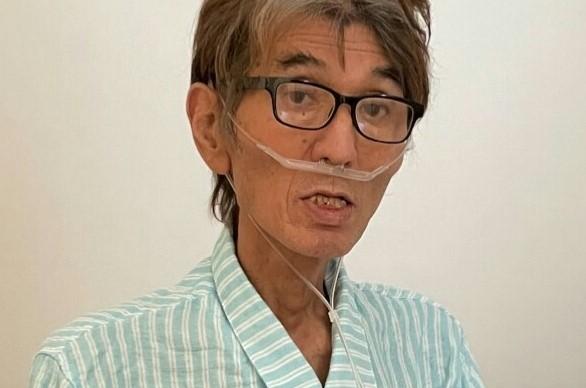 大島康徳 癌 症状