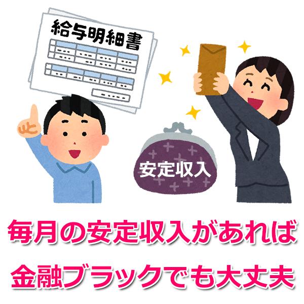 ハローハッピーの審査