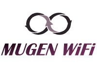 MugenWiFi