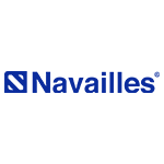 Logo Navailles